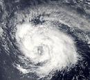 Hurricane Cecilia (2702)
