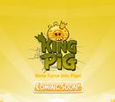 Modo rei porco