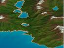 Terra Tablante.png
