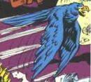 Ravens (Weirdworld) from Marvel Fanfare Vol 1 26 001.jpg