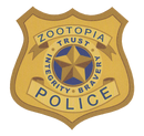 ZPD Badge.png