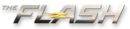 The Flash logo 2.png