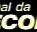 Jornal da Record