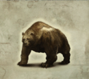 The Witcher Adventure Game images - Bestiary