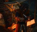 Runewright