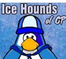 Ice Hounds