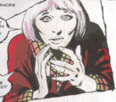 Alison Double (Earth-616) from Captain Britain Vol 2 8 0001.jpg