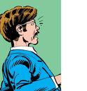 Roger Stern (Earth-616) Thing Vol 1 7.jpg
