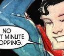 Kal-El (Lil Gotham)