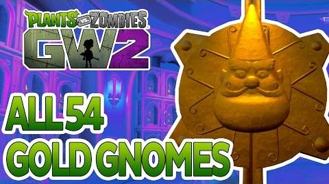 Chamber of Gnomes