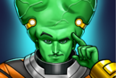 Samuel Sterns (Earth-TRN562) from Marvel Avengers Academy 001.png