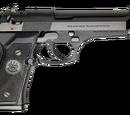 Weapons of Tom Clancy's Rainbow Six Siege: Operation Skull Rain