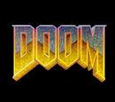 Manual de instrucciones de Doom