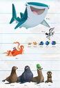 Finding Dory Character Sheet.jpg