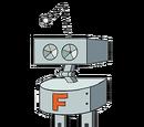 Footbot