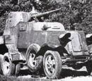 Broneavtomobil 10