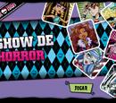 Show de Horror