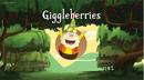 Giggleberries.png