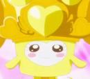 Folge 371: Wao-n! Hiringu Chesuto no Fushigi nya!