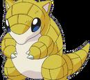 Josh (Pokémon Crystal)
