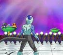 Dragon Ball Super épisode 034