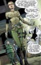 Doctor Poison Prime Earth 0001.jpg