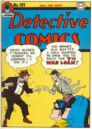 Detective Comics 101.jpg