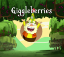 Giggleberries