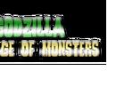 Godzilla: New Age of Monsters