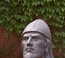 Königreich Vinland