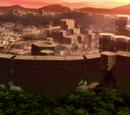 Azoth Kingdom