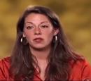 Danielle Colombo