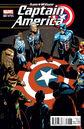 Captain America Sam Wilson Vol 1 7 Captain America of All Eras Variant.jpg