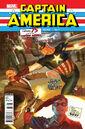 Captain America Sam Wilson Vol 1 7 Ross Variant.jpg