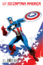 Captain America Sam Wilson Vol 1 7 Steranko Variant.jpg