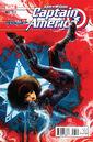 Captain America Sam Wilson Vol 1 7 Women of Power Variant.jpg