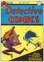 Detective Comics 102.jpg
