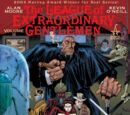The League of Extraordinary Gentlemen: Book Two (Collected)