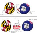 Districtballs