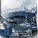 Arctic Harvest (tech).png