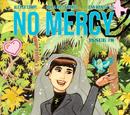 No Mercy Vol 1 8
