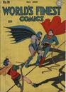 World's Finest Comics 19.jpg
