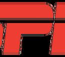 ESPN 3 Latin America