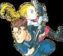 Resident Evil 2 deleted material