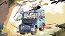 Ducktales 2.0.jpg