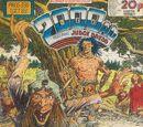 2000 AD Vol 1 336