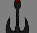 Shadow Fang