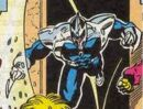 Christopher Powell (Earth-95022) Spider-Man Friends and Enemies Vol 1 2.jpg