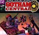 Gotham Central Vol 1 14
