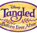 Tangled: The Series/Gallery